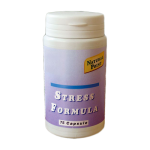 NP-stress-formula