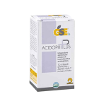 GSE-AcidophiPlus copy