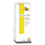 GSE-Nasal-FREE copy