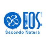 Logo Eos 160