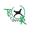 TerramiKa