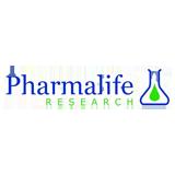Pharmalife logo 160