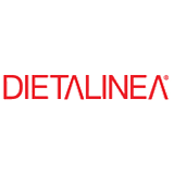 dietalinea-logo 160x160