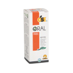 gse_oral_free_spray