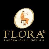 logo Flora 160x160
