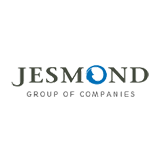 logo_jesmond 160