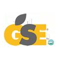 GSE Prodeco Pharma