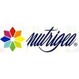 Logo Nutrigea 160