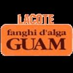 Guam-Lacote