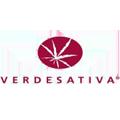 verdesativa_logo