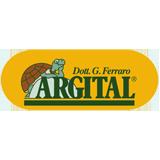 Argital-logo 160