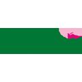 Mosquetas-logo 120