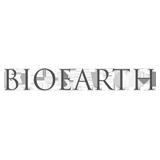 bioearth logo 160