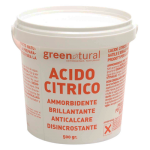greenatural-acido-citrico