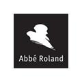 Abbe Roland 80 copy