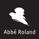 Abbe Roland 80