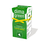 Dima Green