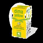 Dima Yellow
