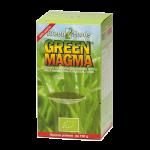 Green Magma 150