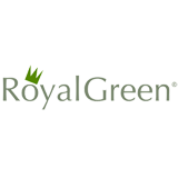 logo-royalgreen 160