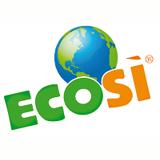 ecosi_logo-copy