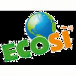Ecosi