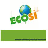 ecosi_logo-copy-copy