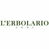 logo-erbolario-copy