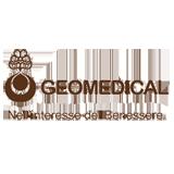 logo-geomedical