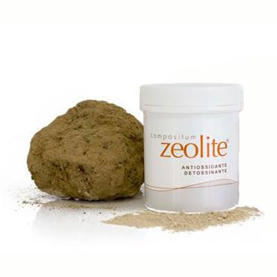 zeolite-copy