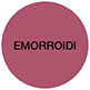 emorroidi-copy