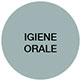 igiene-orale-copy