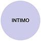 intimo-copy