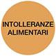 intolleranze-alimentari-copy
