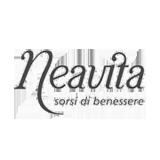 logo-neavita