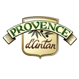 logo-provence-dantan
