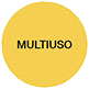 multiuso-copy