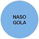 naso-gola-copy