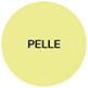 pelle-copy