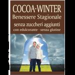 cocoa-winter
