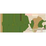 cropped-organyc_logo-copy