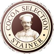 stainer-chocolate-logo-1453283426-jpg
