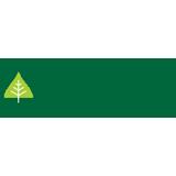 logo-160px copy