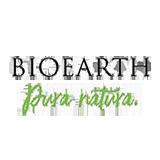 Logo-Bioearth