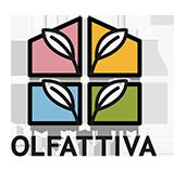 Logo olfattiva