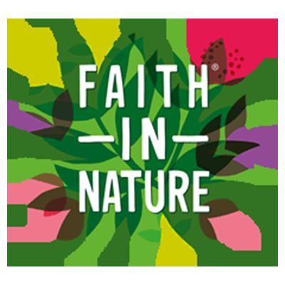 logo Faith