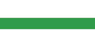 torre-colombaia logo2