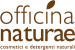 officina-naturae-logo-1557752848.jpg