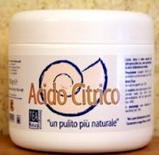 acido citrico ok