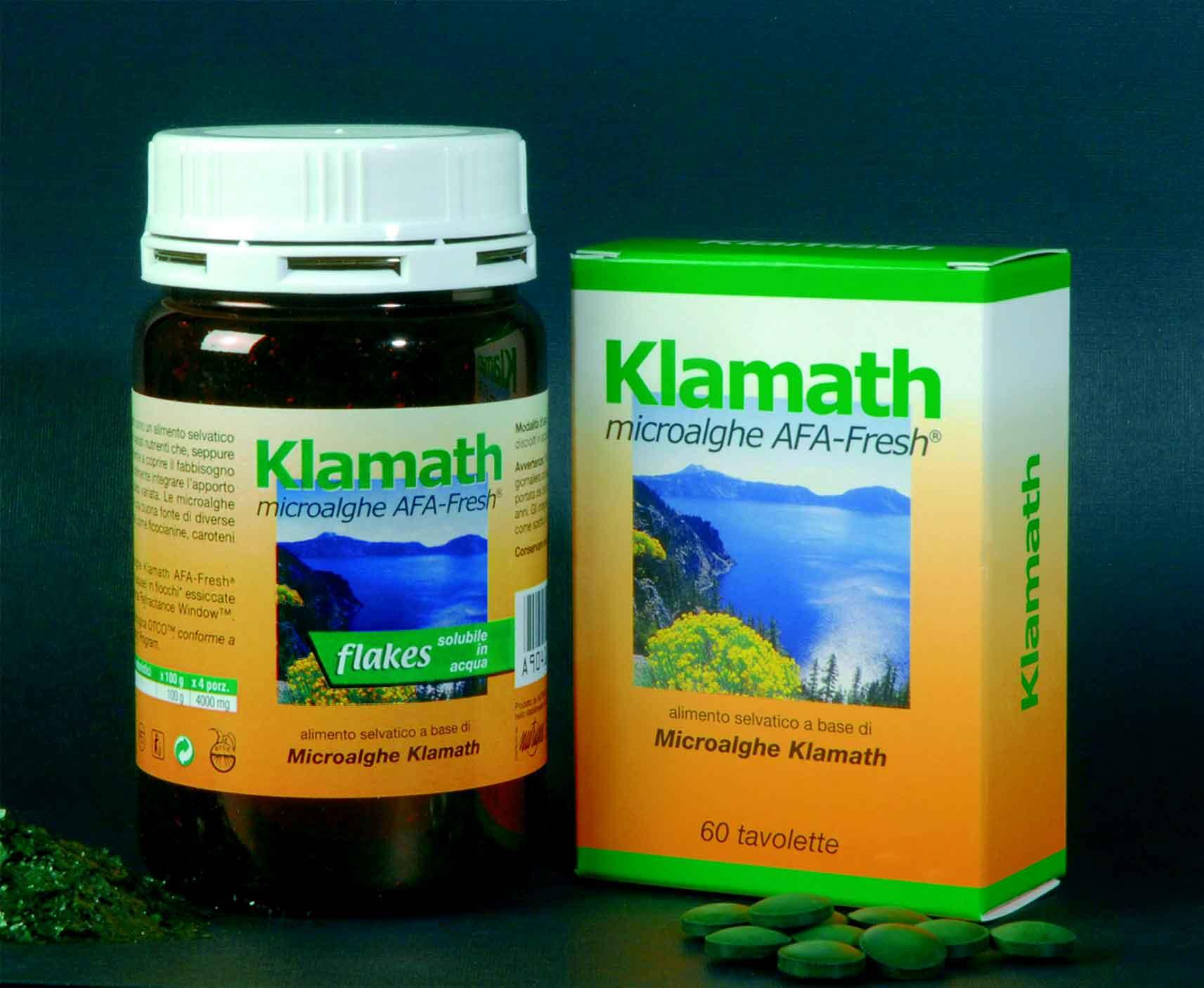 Klamath-01grande